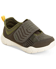 Carter's Toddler & Little Boys Fulton 2 Sneakers