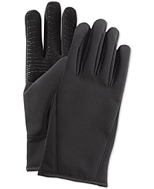 UR Men's Stretch Soft-Shell Gloves