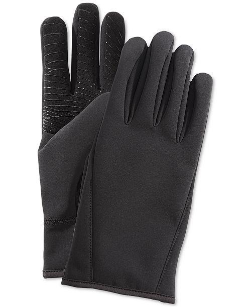 UR Gloves UR Men's Stretch Soft-Shell Gloves