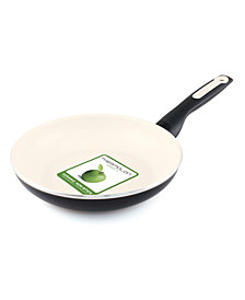 "GreenPan RIO 7"" Ceramic Non-Stick Fry Pan"