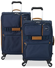 CLOSEOUT! Skyway Coupeville Luggage Collection
