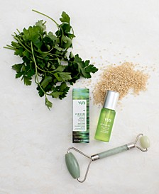 Receive a Complimentary Jade Roller with any $35 purchase