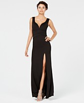 77d56bc12 Semi Formal Dresses: Shop Semi Formal Dresses - Macy's