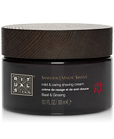 RITUALS Samurai Magic Shave, 10.1 fl. oz.