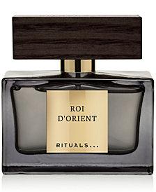 RITUALS Men's Roi d'Orient, 1.69 fl. oz.