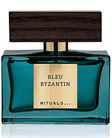 RITUALS Men's Bleu Byzantin, 1.69 fl. oz.