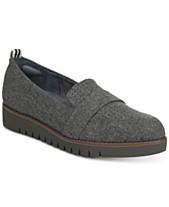 c72efe9397 Dr. Scholl's Imagined Platform Loafers