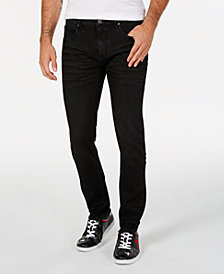 I.N.C. Men's Ethan Slim-Fit Jeans, Created for Macy's