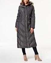 a9c72292d8e London Fog Jackets  Shop London Fog Jackets - Macy s