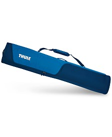 Thule Round Trip 165cm Snowboard Bag from Eastern Mountain Sports