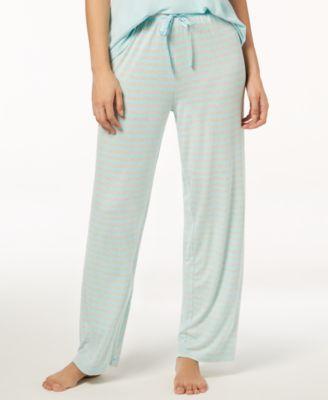 Striped Magic Pajama Pants