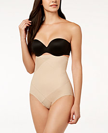 Miraclesuit Instant Tummy Tuck High-Waist Brief 2415