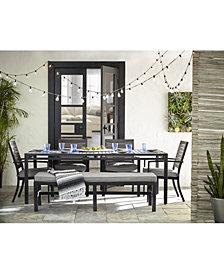 Outdoor Furniture Macy S