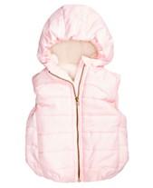 462443ec8 Infant Coats  Shop Infant Coats - Macy s