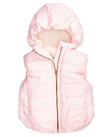 0cf13caca Infant Coats  Shop Infant Coats - Macy s