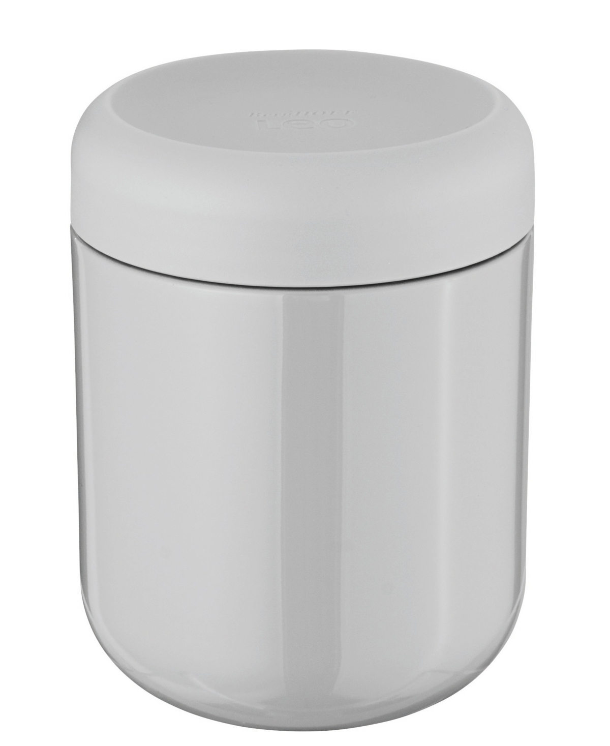 BergHOFF Leo Collection .53-Qt. Stainless Steel Food Container