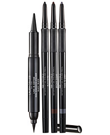 Laura Geller Beauty 4-Pc. Smoke Show Eyeliner Set