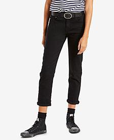 Levi's® New Boyfriend Jeans