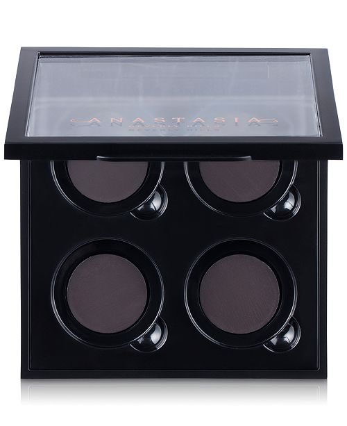 Anastasia Beverly Hills Select any 4 Eye Shadow Singles + Receive a FREE  Empty 4- 1e0c45a77