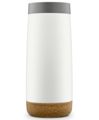 Cole 16-oz. Stainless Steel Tumbler