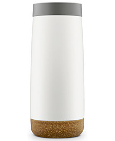 Ello Cole 16-oz. Stainless Steel Tumbler