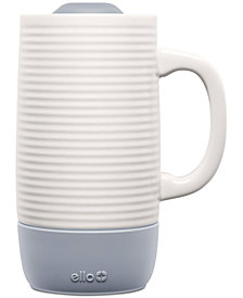 Ello Jane 16-Oz. Ceramic Travel Mug