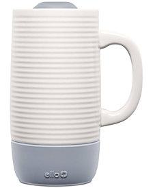 Ello Jane 16-Oz. Ceramic Travel Mug