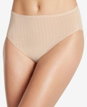 Women's Supersoft Breathe French Cut Underwear 2375