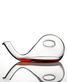 Riedel Decanter, Escargot