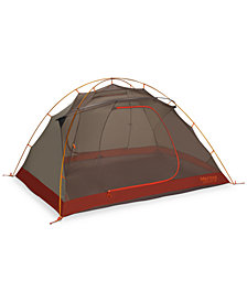 Marmot Catalyst 3P Tent from Eastern Mountain Sports