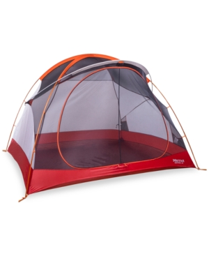 Marmot Midpines 6P from Eastern Mountain Sports