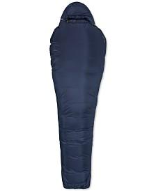 Marmot Ultra Elite 30º Long Sleeping Bag from Eastern Mountain Sports