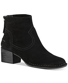 Women's Bandara Boots