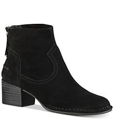 f4bd84dabbe UGG® Women's Boots - Macy's