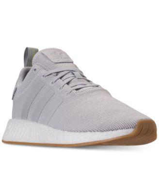 adidas nmd mens sneakers