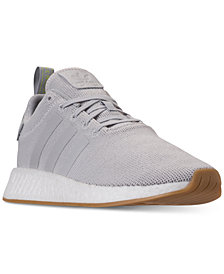 adidas shoes mens