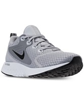 802c52ccd1e2 Nike Men s Legend React Running Sneakers from Finish Line