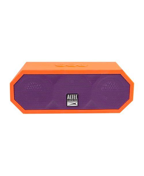 H2O 3 Waterproof Speaker