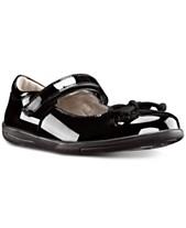 ac1bc0d914c Nina Toddler   Little Girls Alani Shoes