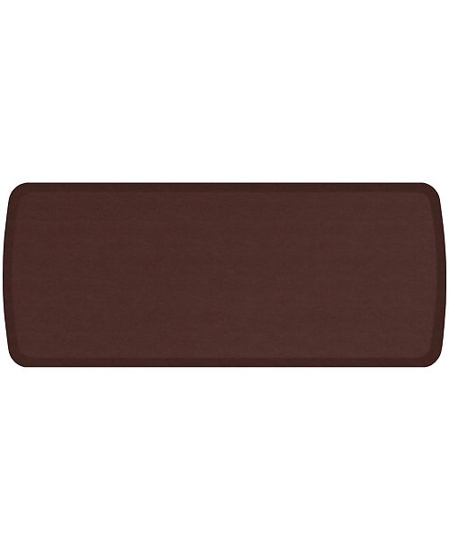 Elite Anti-Fatigue Kitchen Comfort Mat - 20x48