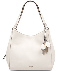 Nine West Marea Hobo Bag