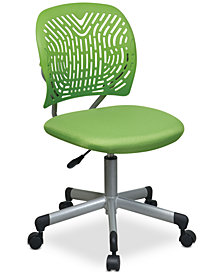 Chapen Task Chair, Quick Ship
