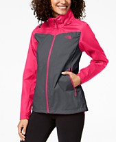 The North Face Resolve Windproof Jacket 6d7d540a5f6