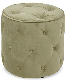 Marcell Ottoman, Quick Ship