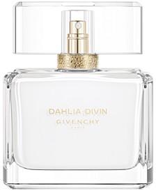 Dahlia Divin Eau Initiale, 2.5-oz.