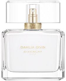 Givenchy Dahlia Divin Eau Initiale, 1.7-oz.