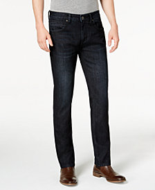 I.N.C. Men's Mantix Slim-Fit Jeans, Created for Macy's