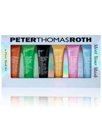 peter thomas roth gift set