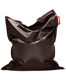 Fatboy Original Bean Bag Chair, Quick Ship