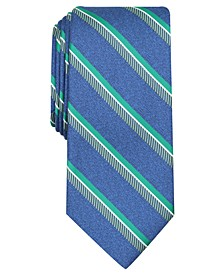 Men's Dena Stripe Tie